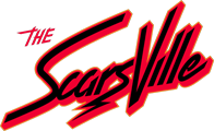 THE SCARSVILLE - ONLINE HOME OF SERRA SCARS